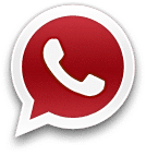 WhatsApp Plus Red latest version 2021 Download Whats Red v8.80 APK