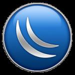 WinBox Download (Latest Version) for Windows v3.27 Mikrotik 2020