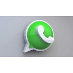 WhatsApp Messenger Download for Android APK - Free 2020