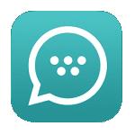 Download GB WhatsApp Latest pro version (GBWA V9.00 APK) FREE 2020