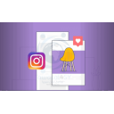 GB Instagram download latest version - GBInsta 2021