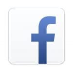 Facebook Lite APK Download 2020 for Android