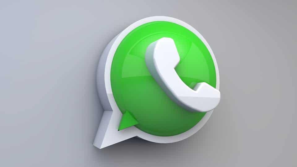 Photo of تنزيل واتساب مجاني whatsapp اخر اصدار 2020 Free