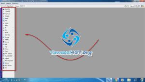 Photo of شرح و اعداد برمجة الهوتسبوت في المايكروتك mikrotik hotspot setup