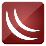 تحميل وينبوكس موبايل Winbox Mobile Tik-App اندرويد