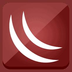 Photo of تحميل وينبوكس موبايل Winbox Mobile Tik-App اندرويد