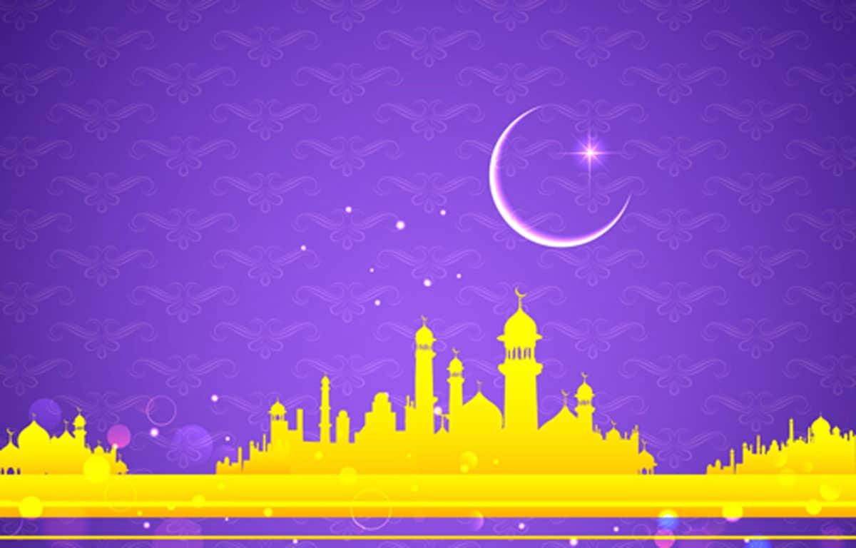 Photo of صفحات هوت سبوت رمضان كريم | كم متبقي من رمضان