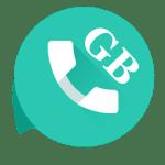 تحميل واتس اب اتنفس هواك اخر اصدار Download GBWhatsapp 2020