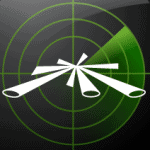 تحميل Ubiquiti Device Discovery Tool برنامج اكتشاف عتاد و اجهزة شركة اليوبيكويتي