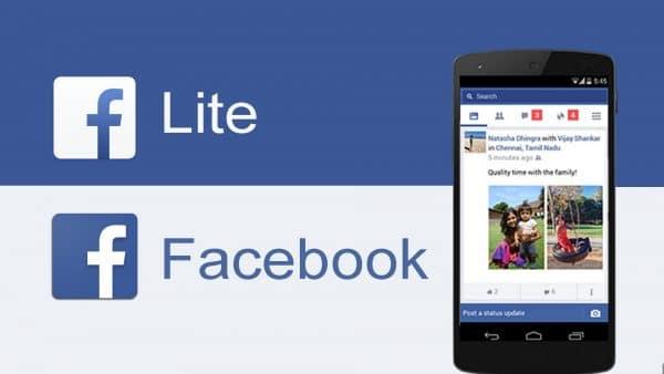 تحميل فيس بوك لايت اخر اصدار 2019 Facebook Lite فيس لايت | تواصل