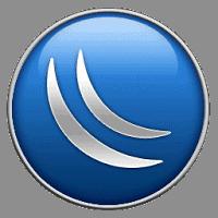 Photo of تحميل وينبوكس 2019 download winbox اخر اصدار