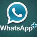تحميل واتس اب بلس تطوير ابو صدام الرفاعي اخر اصدار 2018