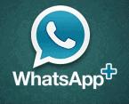 تحميل واتس اب بلس اخر اصدار برابط مباشر Whatsapp Plus