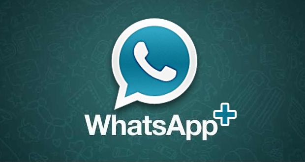 تحميل واتس اب بلس اخر اصدار برابط مباشر Whatsapp Plus 2020