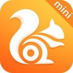 افضل و اسرع متصفح اندرويد UC Browser Mini for Android