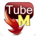تحميل تيوب ميت TUBEMATE YOUTUBE DOWNLOADER القديم اخر اصدار