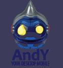 Photo of تحميل محاكي الاندرويد Andy برنامج تشغيل تطبيقات الاندرويد
