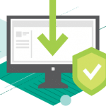 تحميل برامج مجانية تطبيقات و برامج اندرويد و ايفون و ويندوز