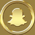 تحميل سناب تطوير عثمان بلس للايفون اخر اصدار 2018 Snapchat SCOthman