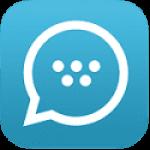 تحميل واتس اب بلس الازرق اخر اصدار 2019 WhatsApp Plus