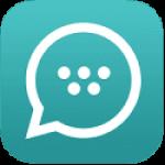 تحميل جي بي واتس اب 2019 GBWhatsapp v7.35 اخر اصدار تحديث جيبي واتساب