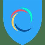 تحميل برنامج هوت سبوت مجاناً برابط مباشر Hotspot Shield 2020 احدث اصدار