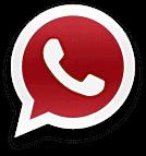 تحميل واتس اب بلس الاحمر اخر اصدار WhatsApp Plus Red 2020