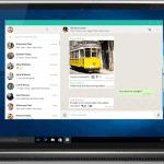 تحميل برنامج واتس اب للكمبيوتر WhatsApp اخر اصدار