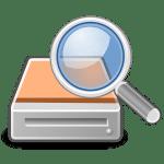تحميل DiskDigger برنامج استعادة الملفات المحذوفة اخر اصدار مع الشرح 2018