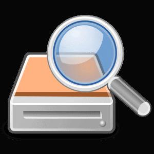 DiskDigger اداة استعادة الملفات المحذوفة