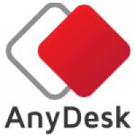تحميل اني ديسك للكمبيوتر 2018 AnyDesk اخر اصدار