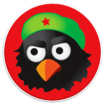 تحميل تشي دوت متصفح عربي للكمبيوتر مجاني آخر اصدار 2018 Chedot Browser
