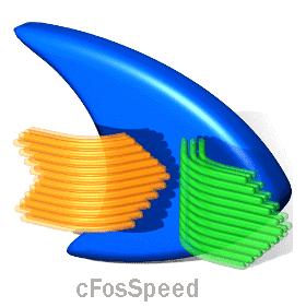 تحميل cFosSpeed مسرع اتصال النت