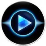 تحميل PowerDirector برنامج تقطيع الفيديو للكمبيوتر آخر اصدار 2018 CyberLink