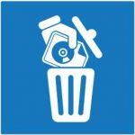 برنامج حذف البرامج من جذورها مجاناً للويندوز Smarty Uninstaller 2018