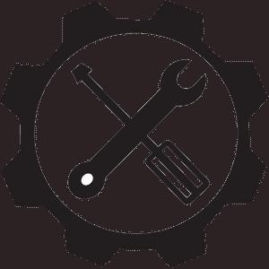 تحميل برنامج e5186 toolbox