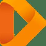 تحميل Infuse مشغل فيديو مع ترجمة الأفلام والمسلسلات للايفون