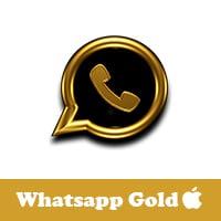 Photo of تحميل واتس اب الذهبي للآيفون 2019 بدون جلبريك WhatsApp Gold For iphone