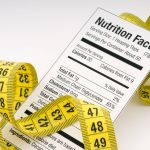 تحميل تطبيق دليل السعرات الحرارية للاندرويد لمتابعة أكلك
