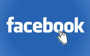 تنزيل الفيس بوك على الكمبيوتر -4