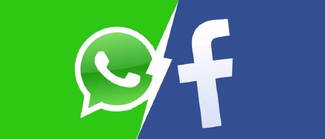 Photo of WhatsApp سوف تضع اعلانات في قسم القصص ( الحالة ) لتحقيق الدخل من التطبيق