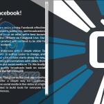 Vidpresso يعلن الانضمام الى فيسبوك بصفقة غير واضحة