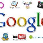 Google تحذف بعض المدونات و قنوات YouTube مرتبطة بإيران