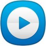 تحميل تطبيق Video Player for Android تشغيل الفيديوهات للاندرويد