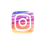 تحميل برنامج انستقرام عربي احدث اصدار Download Instagram 2019