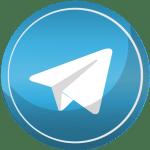 برنامج تيليجرام للاندرويد 2020 Telegram Messenger APK