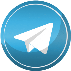 Telegram Messenger APK