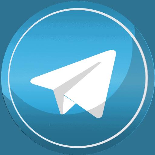 تحميل 2018 Telegram Messenger Apk برنامج تيليجرام للاندرويد برابط