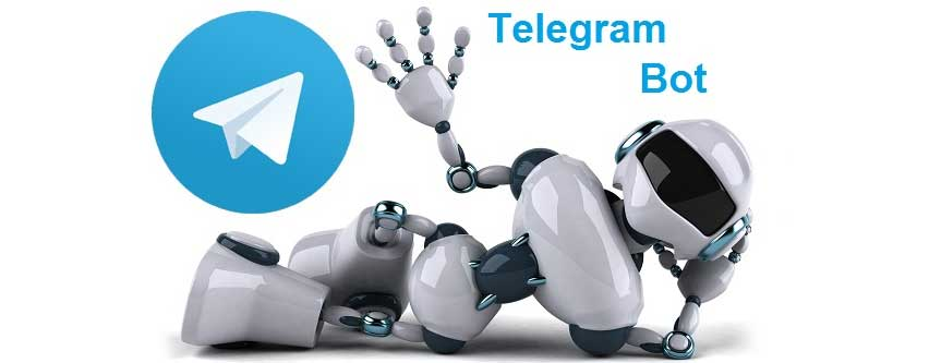 Telegram Login Bot
