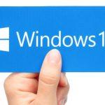 اسرار ويندوز وخفايا لم تكن تعرفها من قبل 10 Secrets and Properties of Windows